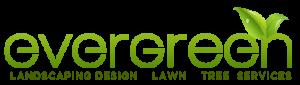 Evergreen Landscaping Orlando